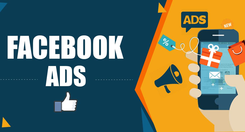 Update 1 số khách hàng thanh toán tiền Chạy Quảng Cáo Facebook của Quang Vsp