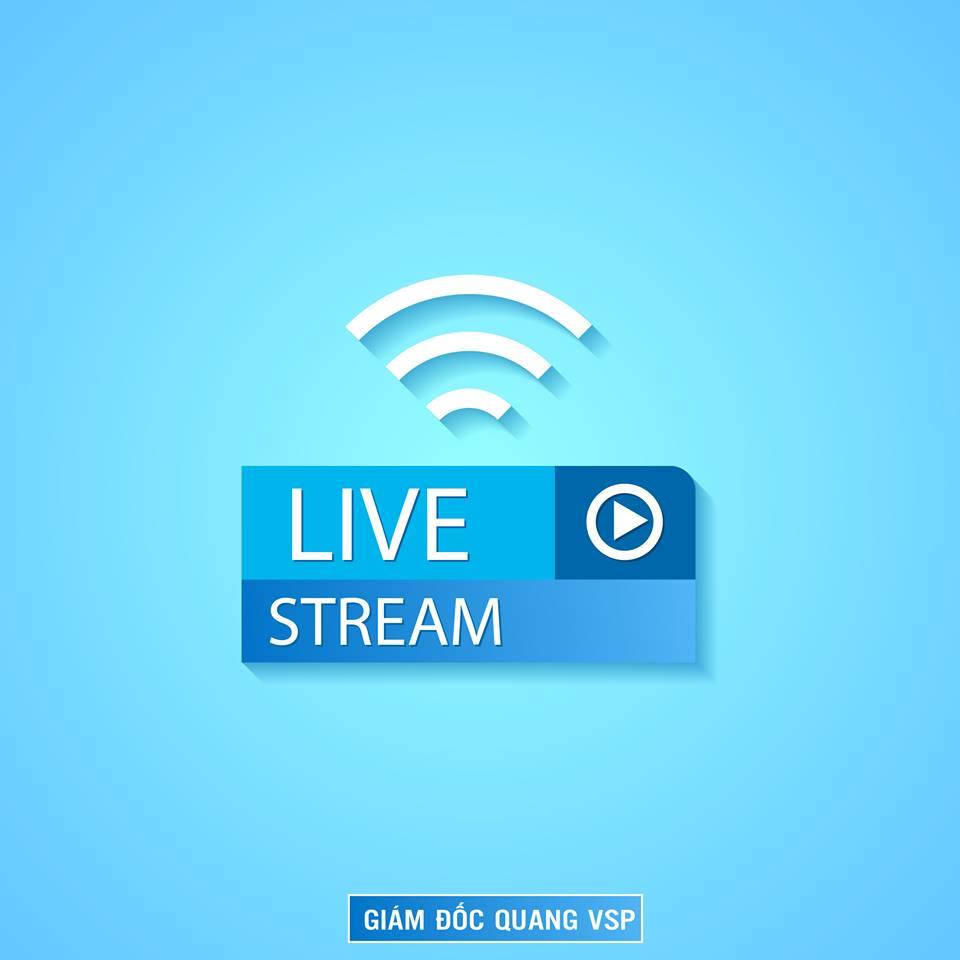 Update dịch vụ chia live stream facebook lên nhóm cách thức bán hàng trơm đơn hàng mỗi ngày