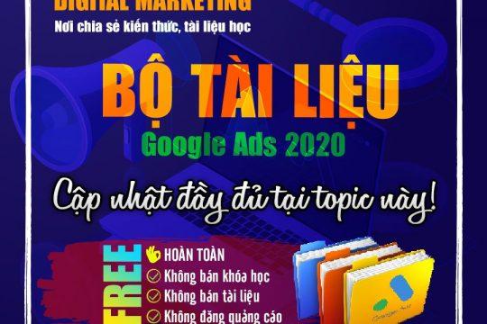 Google Ads, Facebook Ads, Coccoc Ads, Youtube, Website Hosting, Designer, Video Editor...